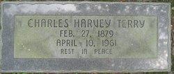 Charles Harvey Terry