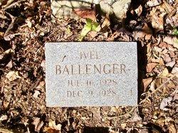 Ivel Ballenger