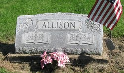 Charles E. Allison