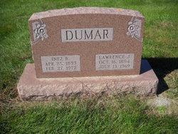 Inez B Dumar