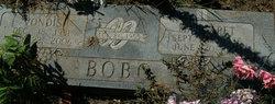 Vondis Bobo