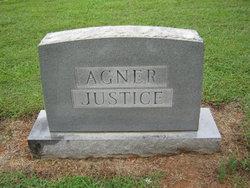 Henry Walter Agner