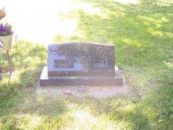 Anthony Ambrose Bokusky, Jr