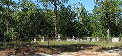 Saint Marks Lutheran Church Cemetery Annex