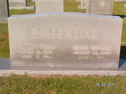 Lynton Yates Ballentine