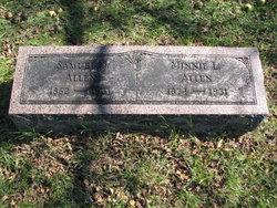 Samuel J. Allen, Jr