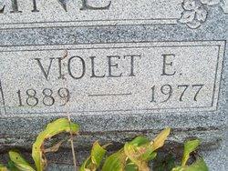 Violet Elcina <i>Best</i> Bashline