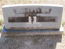 Robert Alonzo Drake