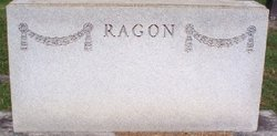 Heartsill Ragon