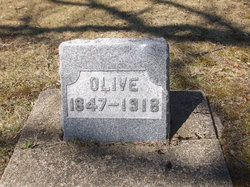 Olive Francis <i>Smoke</i> Bellows