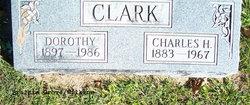 Charles H. Clark