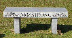 Barbara A Armstrong