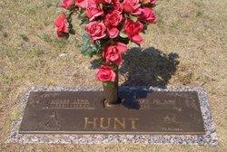 Bobby Lynn Hunt
