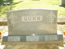 Selmena D. Mena Gunn