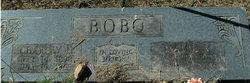 Charley H. Bobo
