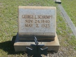 George L Schrmipf