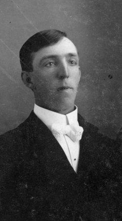 Christian John Schwartzhoff