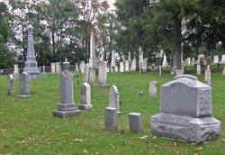 Cicero Cemetery