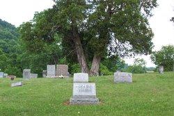 Rings Mill Cemetery