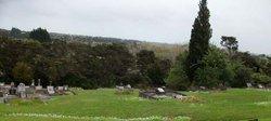 Pratt's Road, Catholic Cemetery, Ramarama, South A