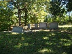 Key Cemetery