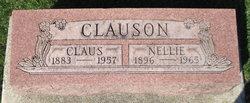 Claus Clauson