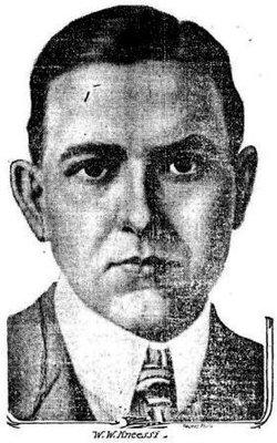 Walter W. Kneessi