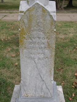 George P. Layton