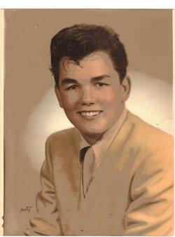 William Melbourne Cary
