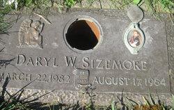 Daryl Sizemore