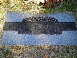 Charles J. Bass