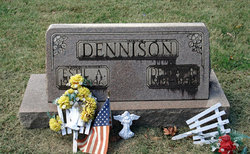 Estil Dennison