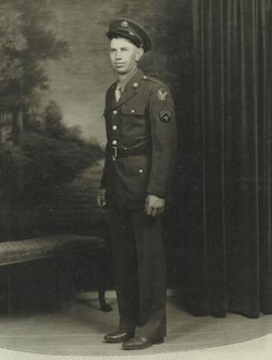 Arthur M Chapman