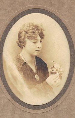 Lenora Juanita Pokey Houchard
