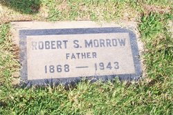 Robert Samuel Morrow
