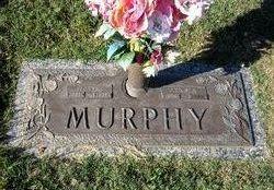 Arnola <i>Friedline</i> Murphy