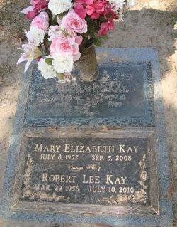 Deborah S Kay