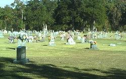 Kenner Cemetery