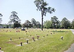 Brunswick Memorial Park