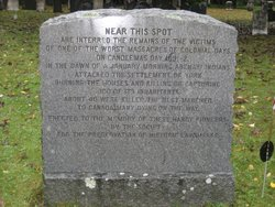 Old York Cemetery