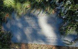 Hilliard Cherry Tuggle, III