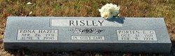 Port Ewing E, G, Risley