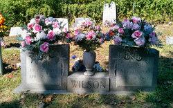 Kernie Kernir Wilson