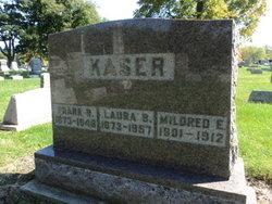 Frank Kaser