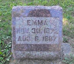 Emma Perschke