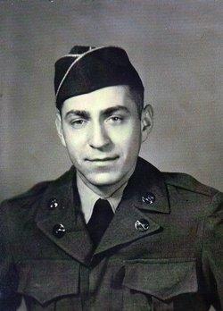 Charles E. Chuck Ulm