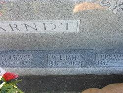 William W. Arndt
