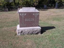 Abbie E Boeck
