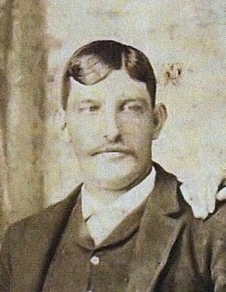 George W Riickert