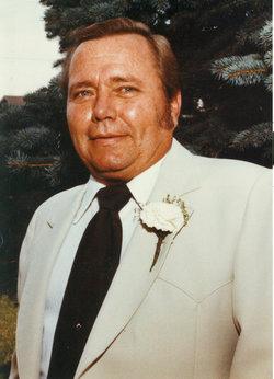 Richard Franklin Bud Chapman